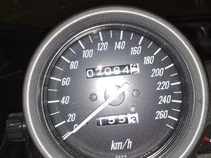 20090220783