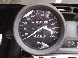 20090301816