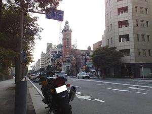 20090328930