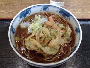 masakichi