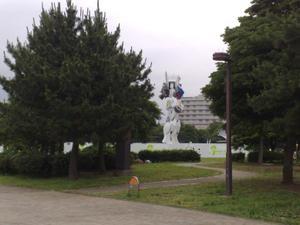 200906161307