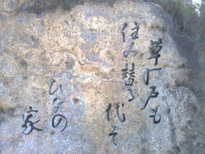 200907151539