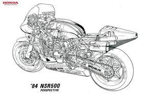 Nsr500_1680_01