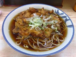 20090829374_ikkyuu