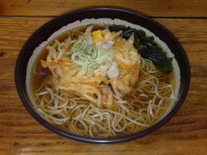 shinshu_kawasaki