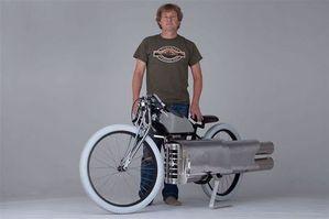 Large_jetbike