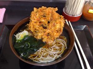 shinobutei