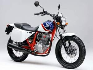 Hondaftr2232