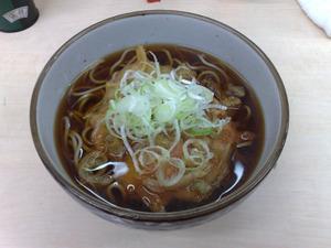 20091029955_mandai