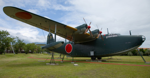 Kawanishi_h8k2_emily_flying_boat