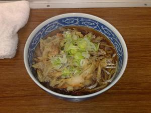 200911211175_tagami