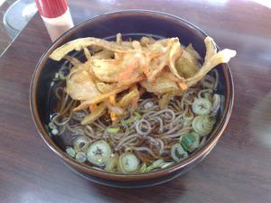 200911231192_takanodai