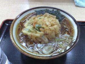 200911261206_tsuruhachi