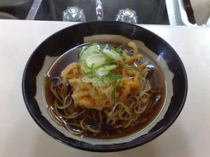 200912021280_asahi