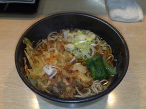 200912061343_shirakaba