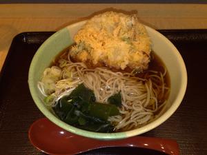 200912081386_tsubomi