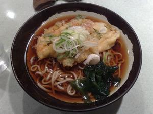 200912221493_shinwa