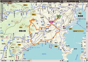 Kanagawa_route1