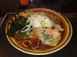 200912271593_sagamiya