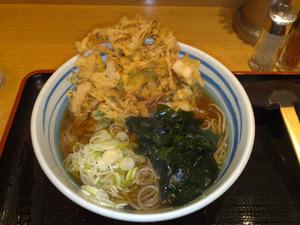 201001031641_shibusoba_kobo