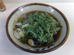 201001131709_mizue