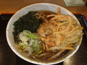 201001241784_yajikita