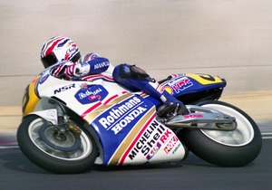 Mick_doohan_1990_japanese_gp