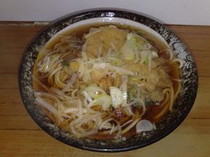 201002101818_mimatsu