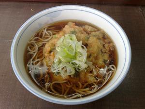 201002111834_sanyu