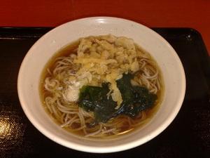 201002211877_yahagi_kikuna