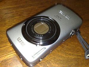 201002251893