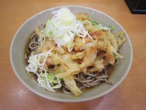 Img_0155_denensoba_kosugi
