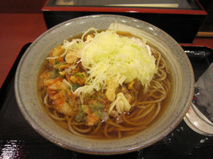 Img_0160_sobei_hongo