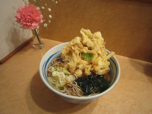 Img_0364_shibusoba_kamata