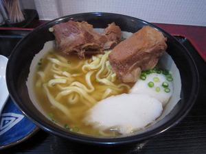 Img_0371_okinawatei_tsurumi