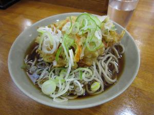 Img_0396_miyakosoba_teigeki