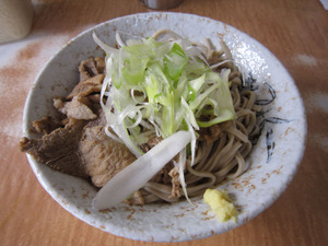 Img_0441_nanten_shiinamachi