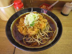 Img_0474_rokumon_sotokanda