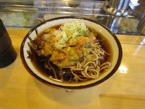 Img_0619_kosusi_takadanobaba
