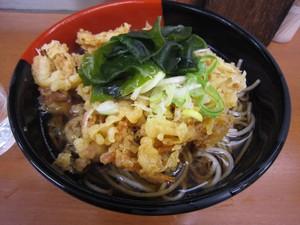 Img_0658_rikka_ikebukuro