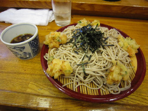 Img_0704_kabuki_new