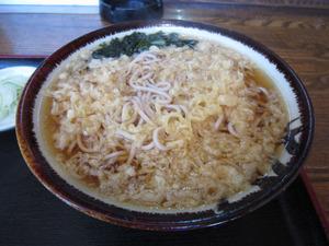 Img_0753_jinpei_kurihama