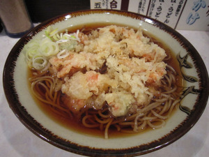 Img_0786_sobako_kanda