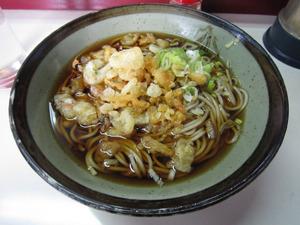 Img_0895_sobanari_itabsihoncho