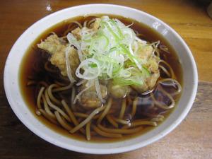 Img_0903_rokumon_ueno