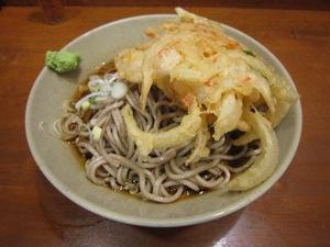 Img_1012_miyako_kanda