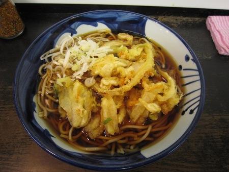 Img_1044_turuya_ueno