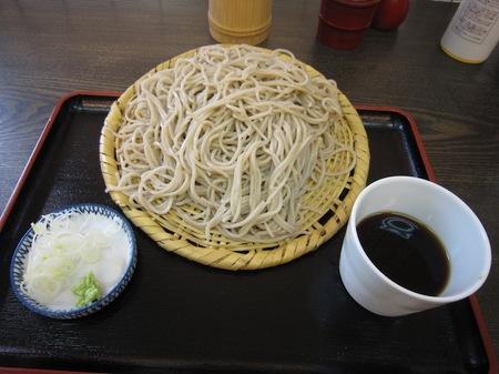 Img_1079_akiba_akihabara