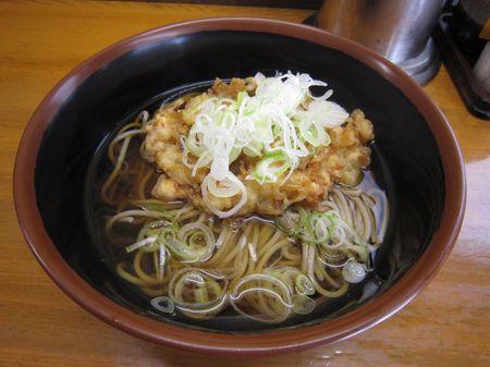 Img_1080_tukasa_hirama