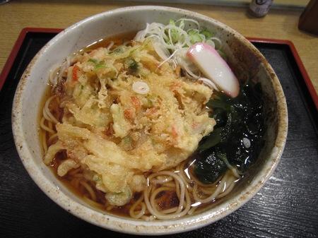Img_1116_obata_hasiba